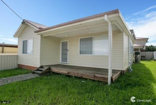 113 Beresford Avenue, Beresfield, NSW 2322
