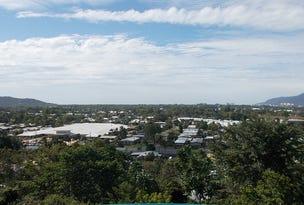 35/8 Munro Terrace, Cairns, Qld 4870