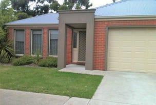 10 Parbury Avenue, Lake Gardens, Vic 3355