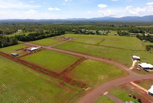 Lot 136, Wylandra Estate, Mareeba, Qld 4880