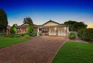 11 Guardian Road, Watanobbi, NSW 2259