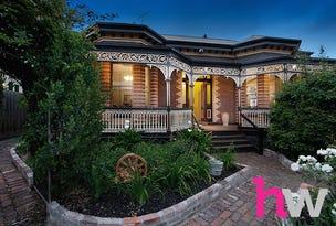 234 Latrobe Terrace, Geelong West, Vic 3218
