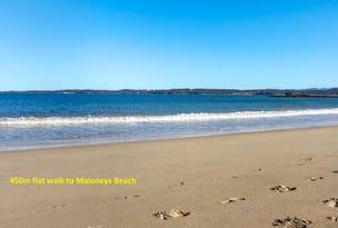 87 Maloneys Drive, Maloneys Beach, NSW 2536
