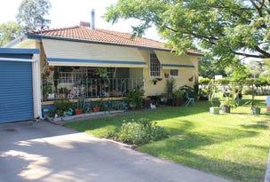356 Edward Street, Moree, NSW 2400