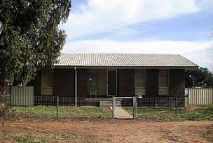 16 Leiferman Street, Condobolin, NSW 2877