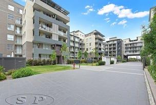 306/81 Courallie Avenue, Homebush West, NSW 2140
