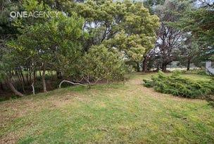108 Irby Boulevard, Sisters Beach, Tas 7321