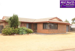 63 Edith Terrace, Balaklava, SA 5461