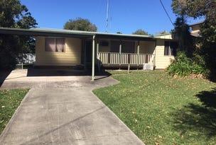 105 Cowper Street, Wallsend, NSW 2287