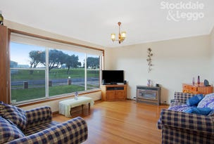 41 Fairfax Avenue, Warrnambool, Vic 3280