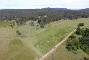1159 Mount Marsh Road, Whiporie, NSW 2469