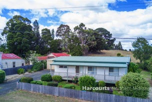 38 Bridge Street, Ross, Tas 7209