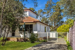 6 Chadwick St, Hillsborough, NSW 2290