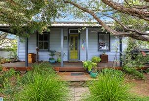 220 Rothery Street, Corrimal, NSW 2518
