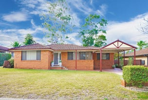 20 Lockyer Avenue, Werrington County, NSW 2747