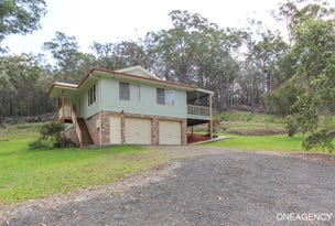 30B Grants Close, South Kempsey, NSW 2440