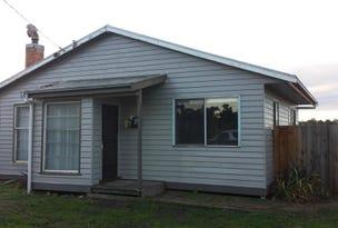 58 Firebrace Road, Heyfield, Vic 3858