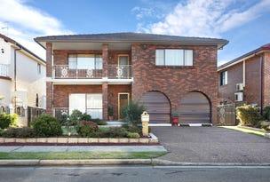 5 Fitzroy Close, St Johns Park, NSW 2176