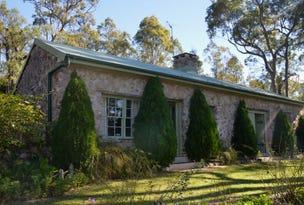 501 Goorangoola Road, Singleton, NSW 2330