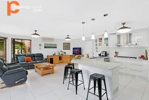 2 Bega Place, Glenning Valley, NSW 2261