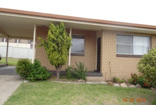 1/2A White St, Stanthorpe, Qld 4380