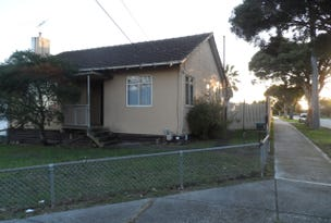 45 Tristania Street, Doveton, Vic 3177
