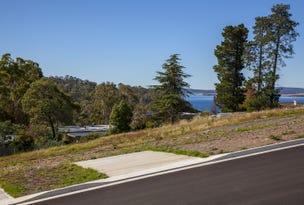 9 Panoramic Dr, Kingston, Tas 7050