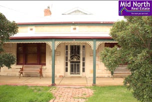 5 Second Street, Owen, SA 5460