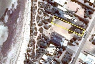 Lot 192 Tipara Court, Moonta Bay, SA 5558