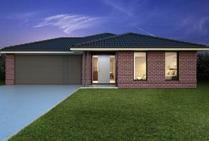 9 Wisteria Street (Murray Gardens Estate), Echuca, Vic 3564