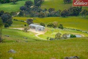 57 Gilberts Road, Wodonga, Vic 3690