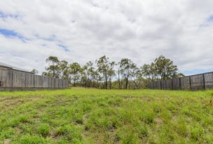 9 Shearwater Drive Brookview Estate, Glen Eden, Qld 4680