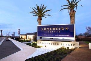 Allotments 1-23 & 51-58 of Sovereign Estate, Tanunda, SA 5352