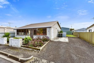 68 Church Street, Port Macdonnell, SA 5291