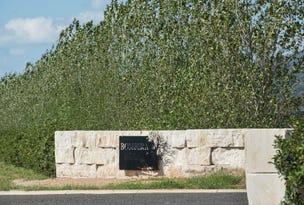 Stage Two Bombira Estate, Mudgee, NSW 2850
