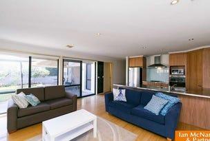 27/9 Coral Drive, Jerrabomberra, NSW 2619