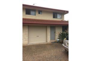 5/12 Hampton Court, Pottsville, NSW 2489