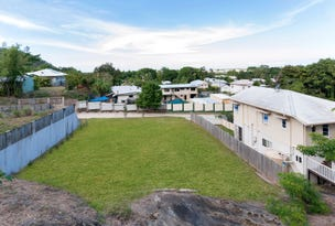 6 Hillside Close, Aeroglen, Qld 4870