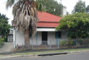 41 Marsden Street, Parramatta, NSW 2150