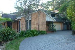 L2 Ashleigh Madison Way, Mount Colah, NSW 2079