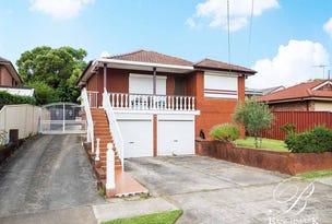 71 Karne Street, Narwee, NSW 2209