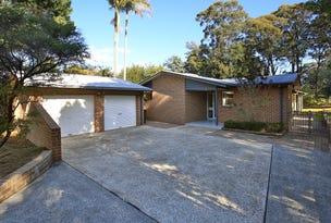 4 Lochaven Drive, Bangalee, NSW 2541