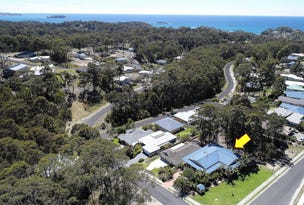 1 Bellbird Drive, Malua Bay, NSW 2536