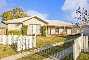 7 Williams Close, Lorn, NSW 2320