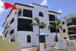 4/19 East Point Drv, Mackay Harbour, Qld 4740