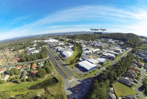 11  (Lot 14) Timbertop Avenue, Forster, NSW 2428