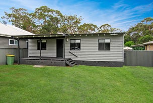 27 Ivy Avenue, Chain Valley Bay, NSW 2259