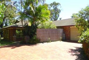 2/6 Rush Ct, Mullumbimby, NSW 2482