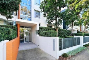 10/9 Blaxland Avenue, Newington, NSW 2127