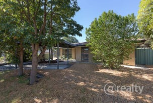 15 Park Lake Drive, Wynn Vale, SA 5127